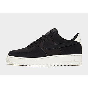 Nike Air Force 1   ... e21f2a30ab