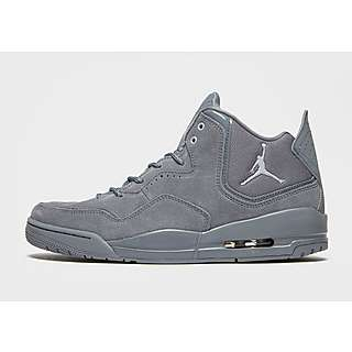 newest 82e25 25093 ... australia jordan courtside 23 6146c 750f5 australia jordan courtside 23  6146c 750f5  best find 2017 mens air jordan horizon future black white shoes  ...