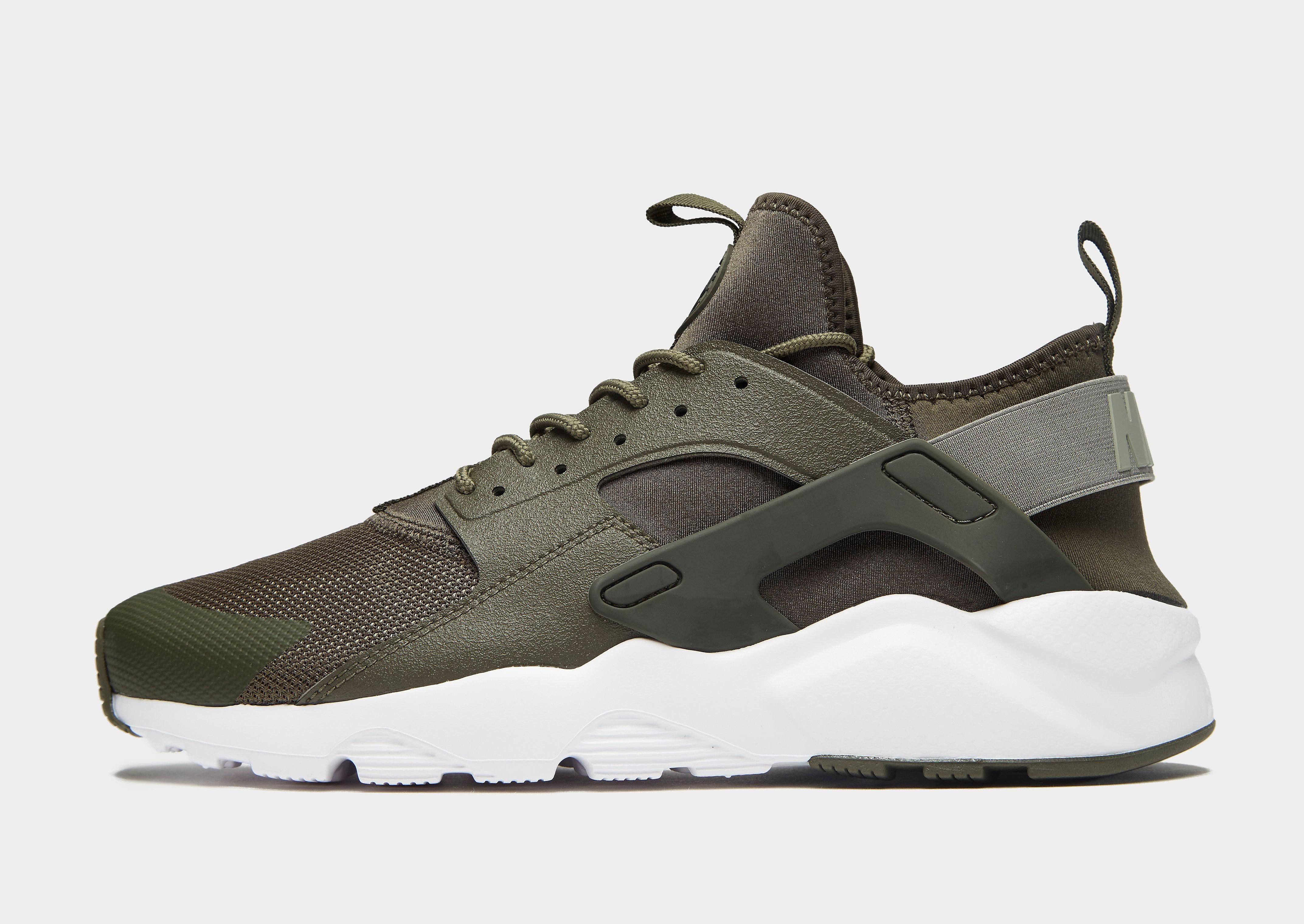 4053d4f78b0 Nike Air Huarache sneakers kopen | +500 modellen - theSneaker.nl