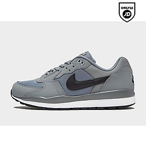 Jd Mens Sports Footwear Windrunner Nike 0tIwqr0