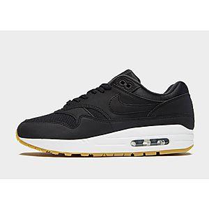 quality design 145aa fd7bd Sale | Women - Nike Air Max 1 | JD Sports