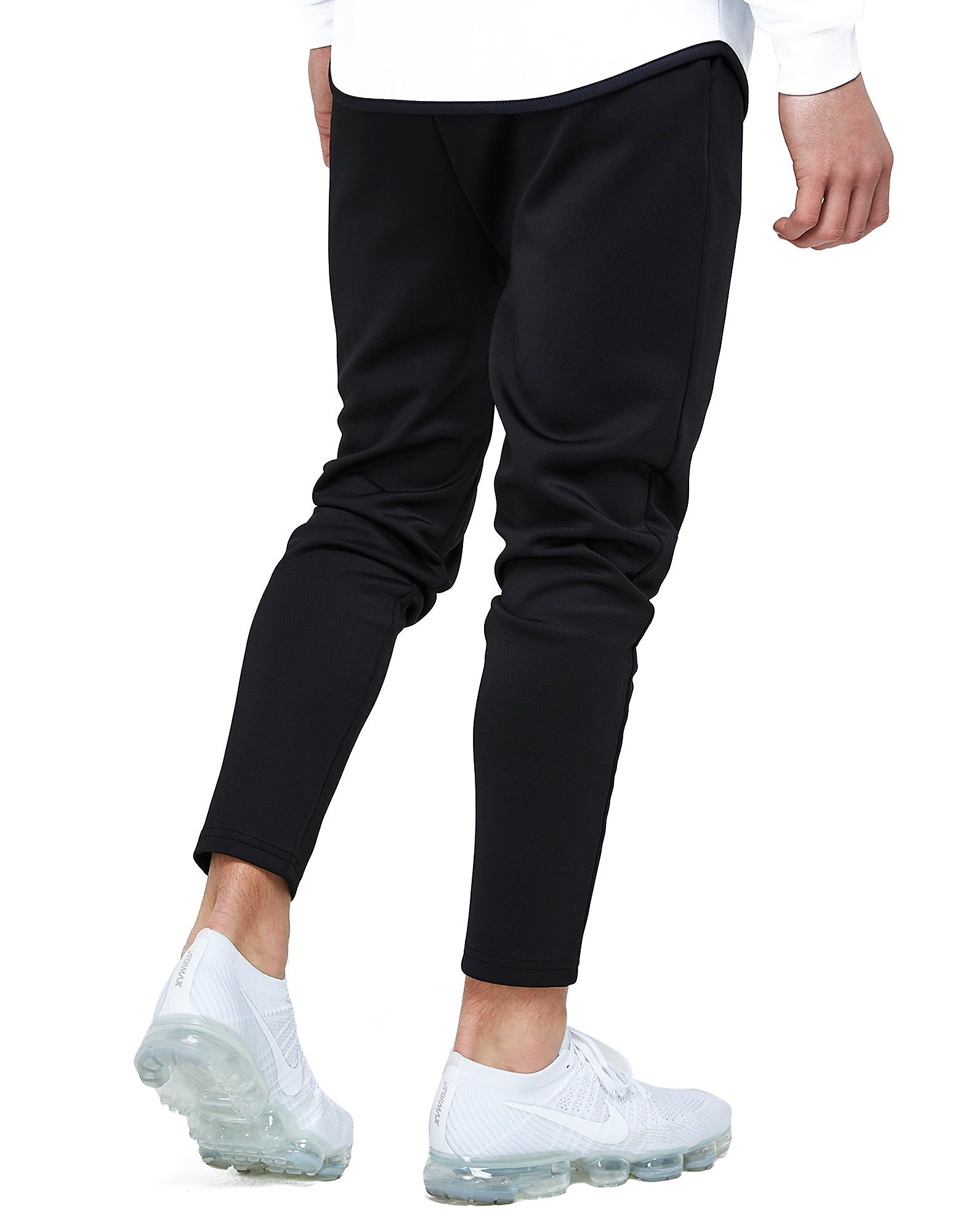 ILLUSIVE LONDON Poly Pants Junior