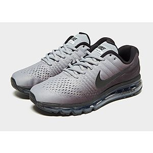 low priced 82a13 dd48d Men - Running Shoes | JD Sports