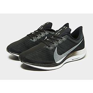 794a8f5364ae2 Nike Zoom Pegasus 35 Turbo Nike Zoom Pegasus 35 Turbo