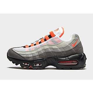 17514d4fce02 Womens Footwear - Nike Air Max 95