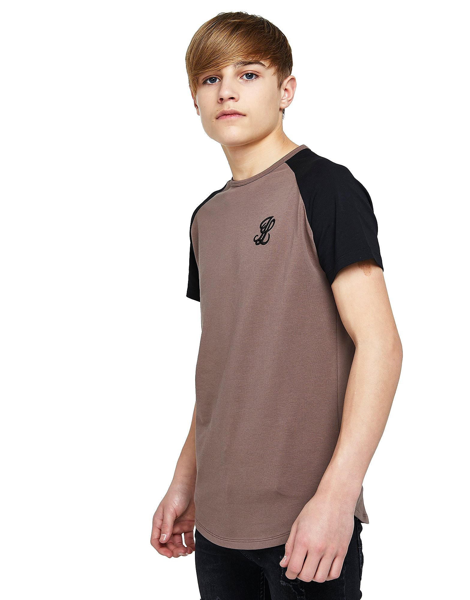 ILLUSIVE LONDON Core T-Shirt Junior