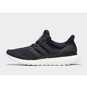 Adidas Ultra Boost köp