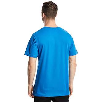 Sergio Tacchini Fiberto T-Shirt