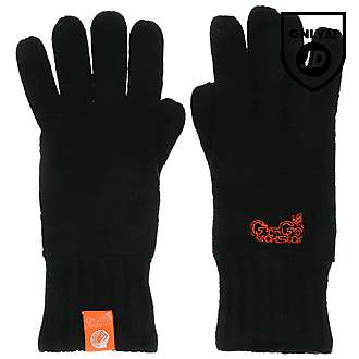 Gio-Goi Gator Gloves