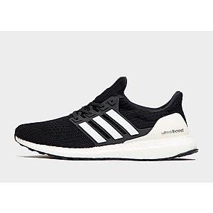 00a4187e6 cheapest adidas ultra boost triple svart jd 0af05 cb5a1