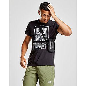 Adidas Originals Bags   Gymsacks - Small Items Bags  9fd3aba6f45ad