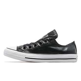 Converse All Star Patent Ox Women's