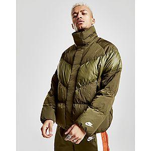 e1dce3e803 Nike Down Fill Jacket ...