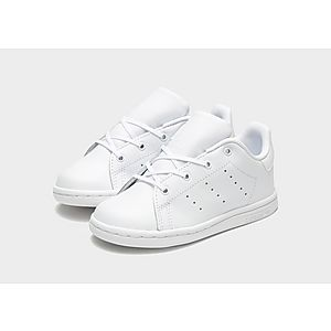 stan smith infant