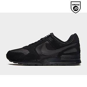 491f7bc3797 Nike Pegasus 89 ...