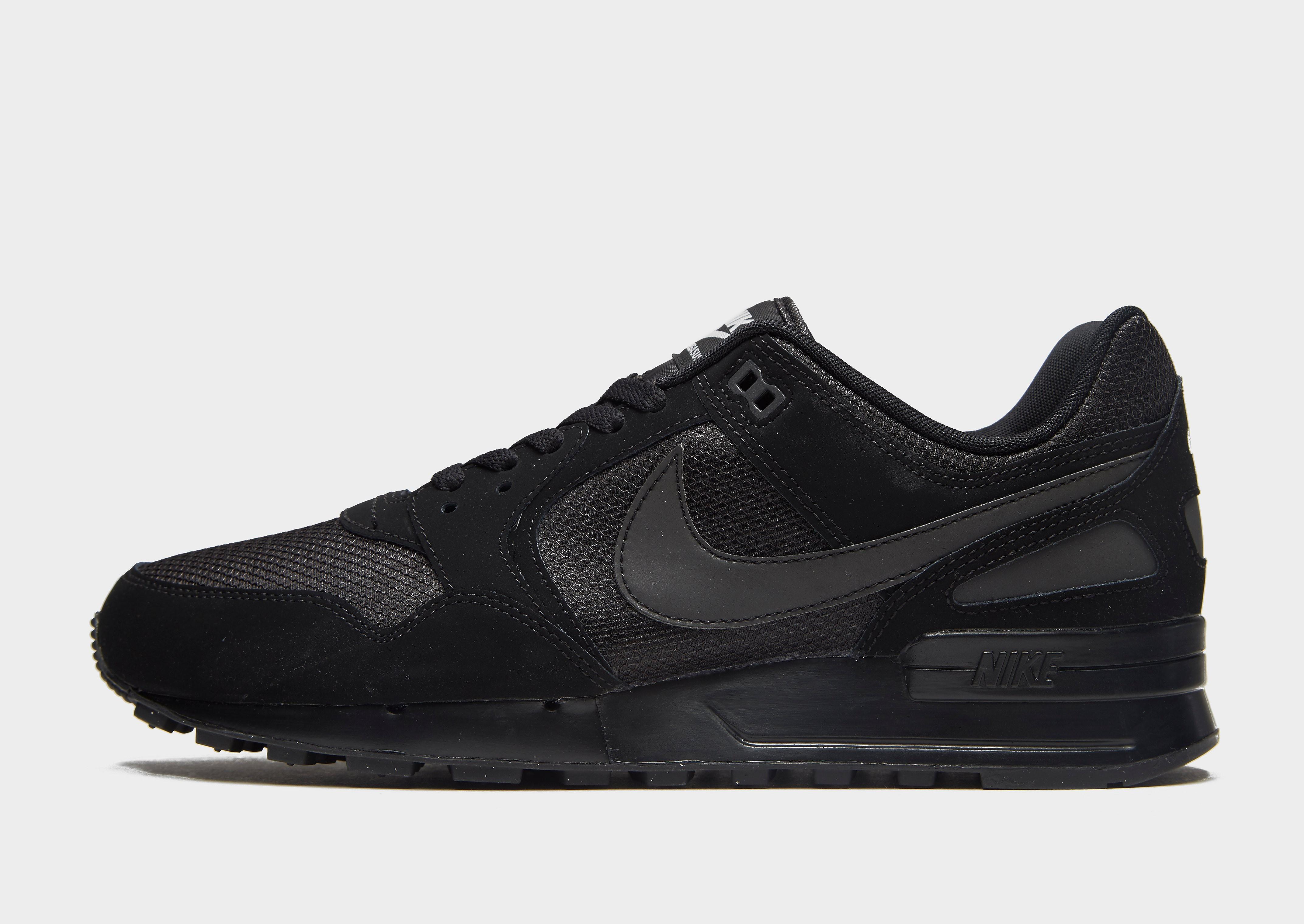 Precios de sneakers Nike Pegasus 89 baratas - Ofertas para comprar ... 4af66a7dd897b