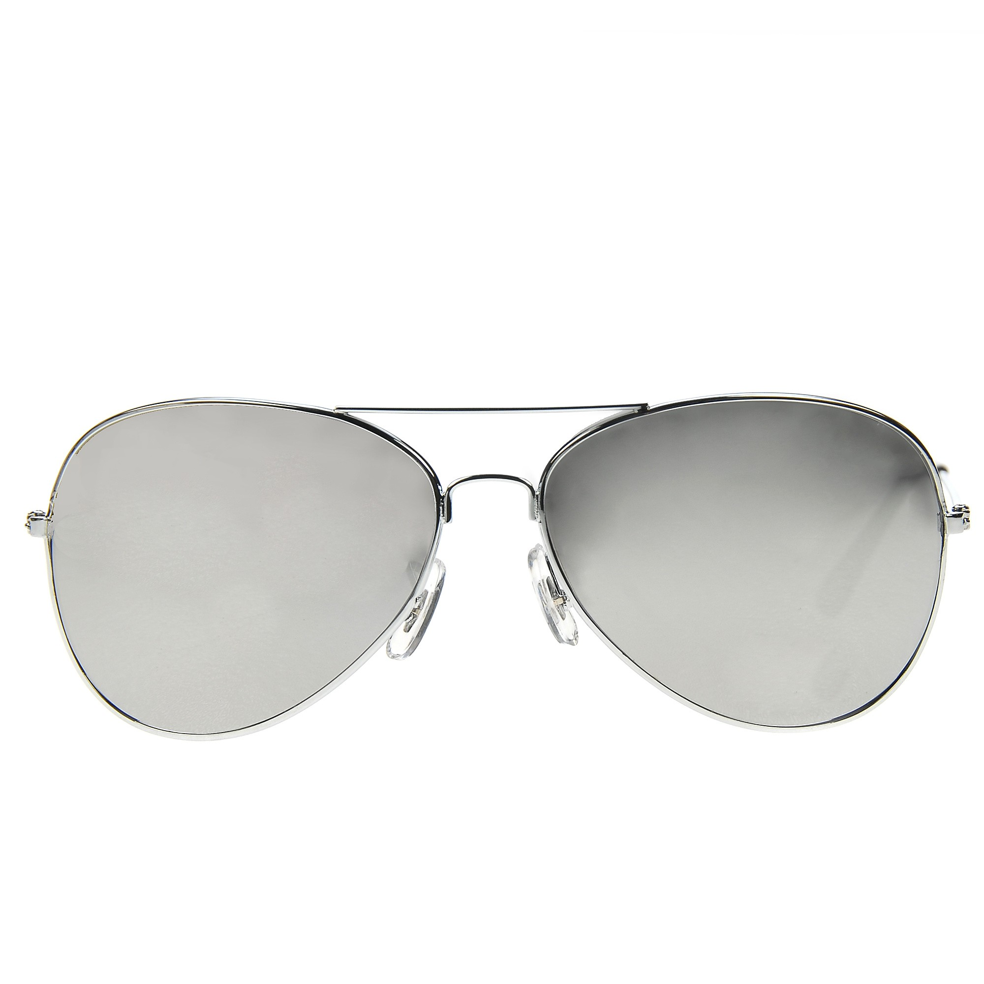 McKenzie Carnation Sunglasses