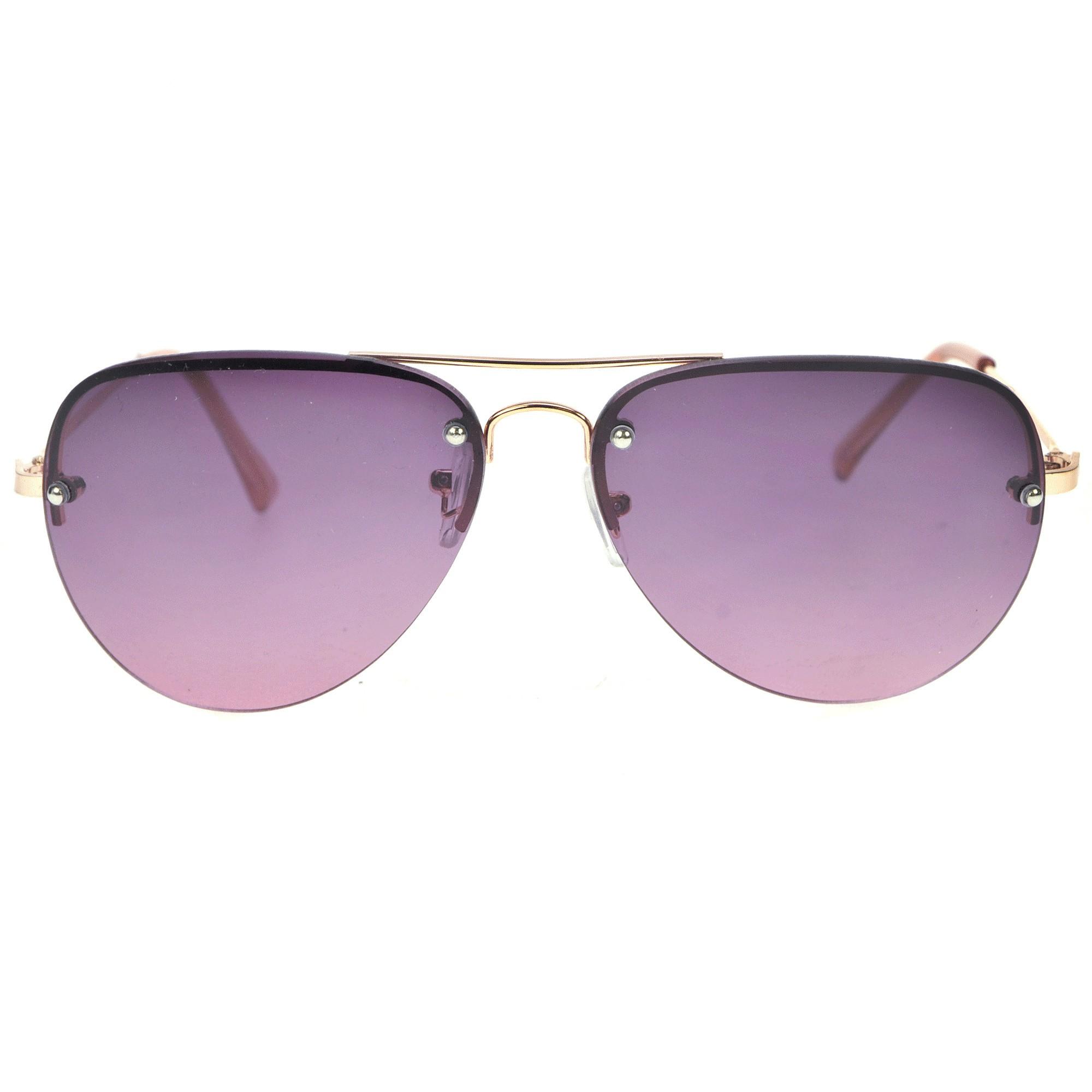 McKenzie Lesley Sunglasses