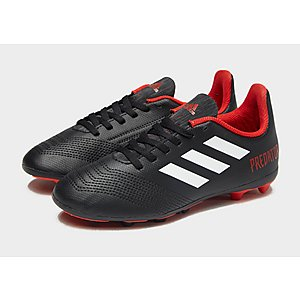 7ab020c82 ... adidas Team Mode Predator 18.4 FG Children