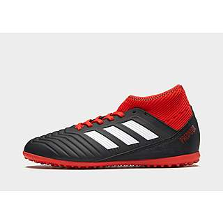size 40 67e04 b2562 adidas Team Mode Predator 18.3 TF Junior
