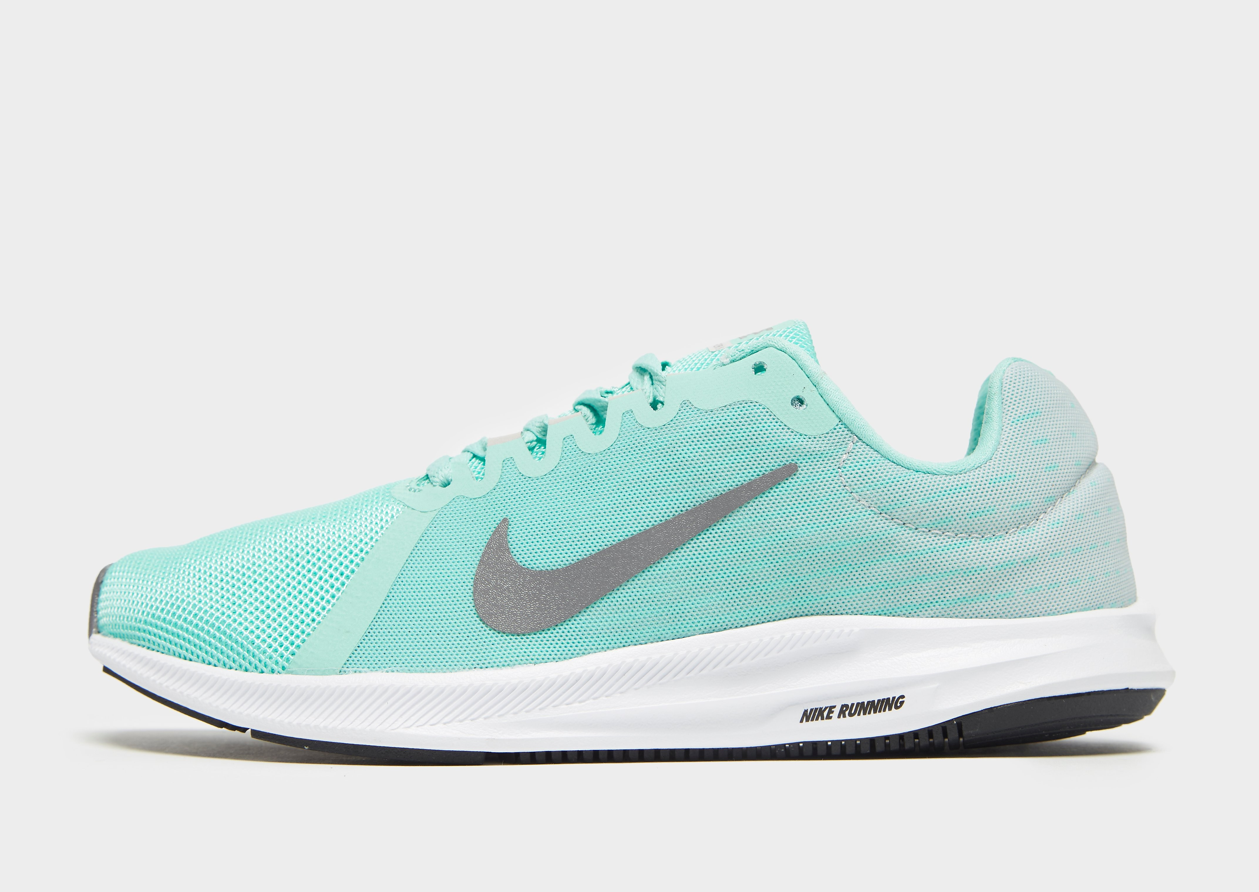Nike Downshifter 8 Women's