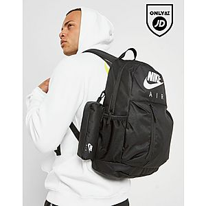 Nike Elemental Backpack ... 5a027aa1aef65