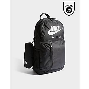 feb94bd01a8e8d Nike Elemental Backpack Nike Elemental Backpack