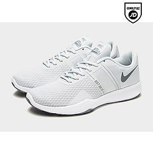 b8efeb46054db Nike City Trainer 2 Women s Nike City Trainer 2 Women s