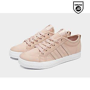 adidas Originals Honey Lo Women s adidas Originals Honey Lo Women s ca4f0da275