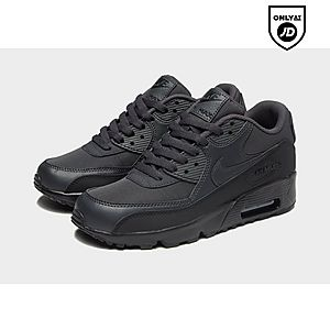 Nike Air Max 90 Junior Nike Air Max 90 Junior
