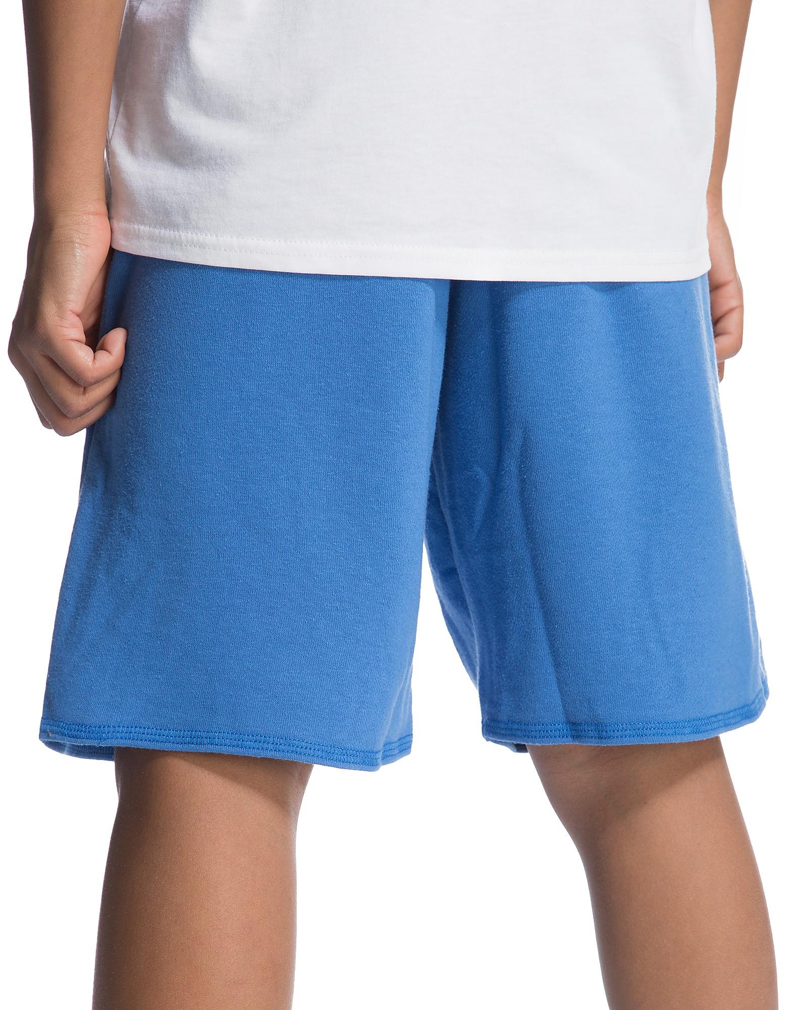 Converse Chuck Shorts Junior