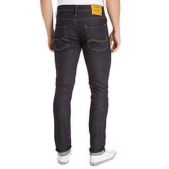 Jack & Jones Original Ben Skinny Fit Jeans - Regular