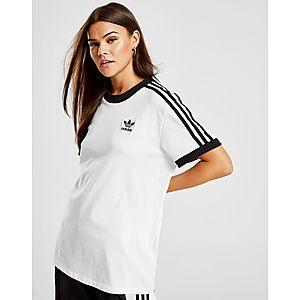 cb6c25674a8207 ... adidas Originals 3-Stripes California T-Shirt
