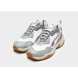 PUMA Thunder Electric Women s PUMA Thunder Electric Women s f19110c36