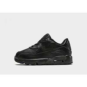 buy online 63fb8 2180e Nike Air Max 90 Infant ...