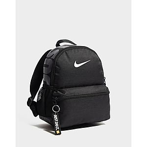 7108153dc4922d ... Nike Just Do It Mini Backpack