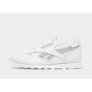 45b994bf658 Kids - Reebok Junior Footwear (Sizes 3-5.5)