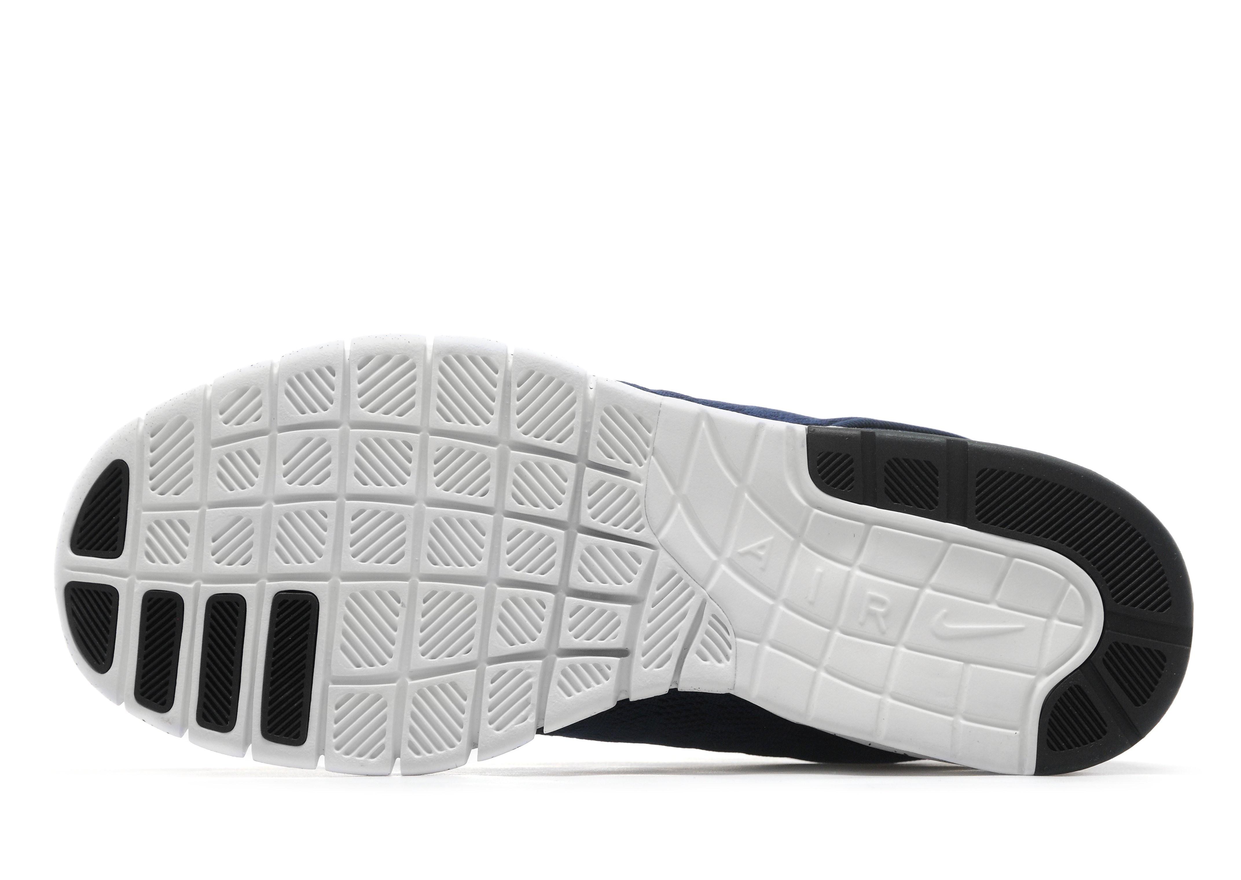 Nike SB Stefan Janoski Max