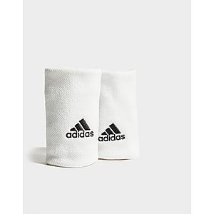 03e6d6c26afe adidas Wristbands adidas Wristbands