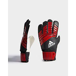 adidas Predator Goalkeeper Gloves ... e40be7abd240