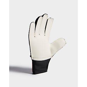 adidas Predator Goalkeeper Gloves adidas Predator Goalkeeper Gloves aaa9a8e4a867