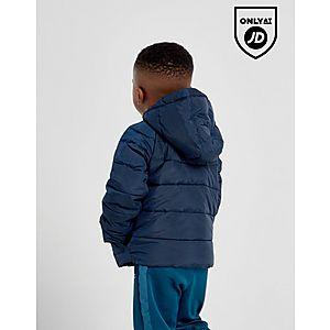 0122e8df73bf Nike Sportswear Padded Jacket Infant Nike Sportswear Padded Jacket Infant