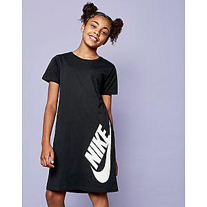 eb28d2812466e ... NIKE Nike Sportswear Older Kids  (Girls ) T-Shirt Dress