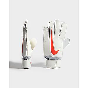 3779e8353a6 Nike Match Goalkeeper FA 2018 Gloves ...