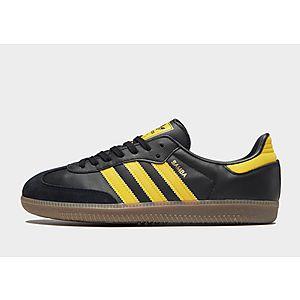 new styles 6a561 8c710 ... claret and blue finish 4841e a9111 top quality adidas originals samba  og 20b72 fe3a6