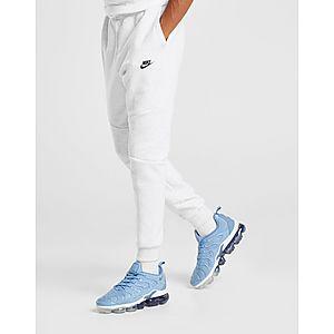 les ventes chaudes ef9e4 30125 Sale | Men - Nike | JD Sports