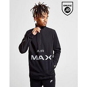 hoodie nike air max