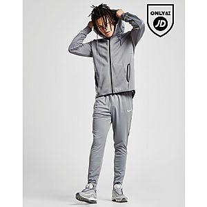 8183f9713fc5 ... Nike Air Max Full Zip Hoodie
