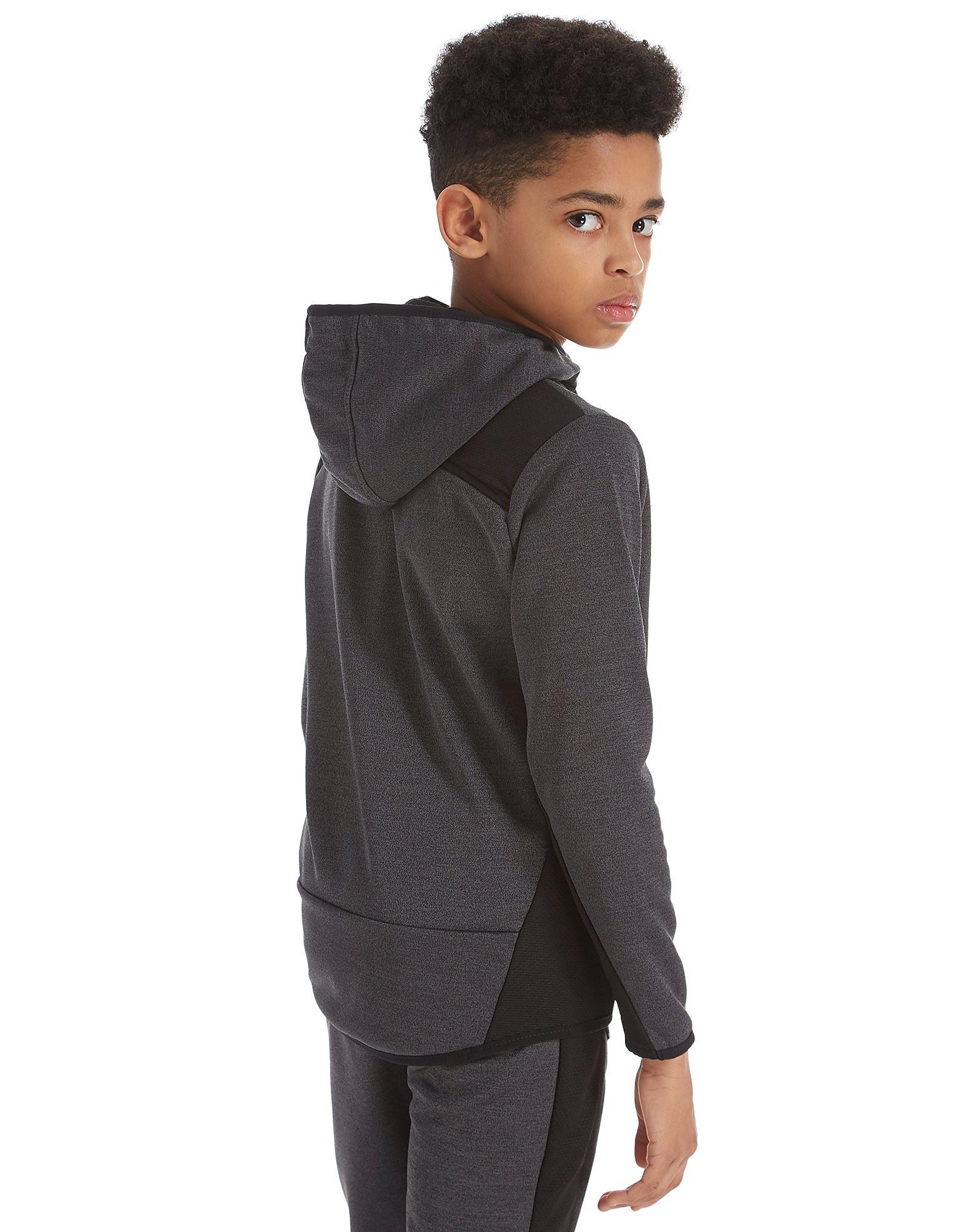 Sonneti Hydro Zip Hoodie Junior