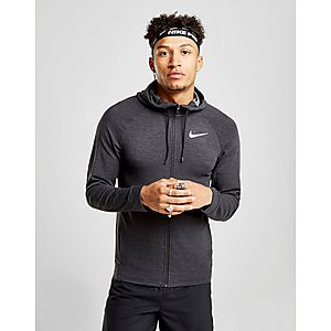 9e779d11a82d NIKE Nike Dri-FIT Men s Full-Zip Training Hoodie ...